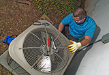 Heating and Cooling Company | Oakdale Minnesota | HVAC